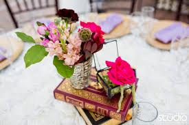 khan event styling bengali pakistani u0026 indian wedding