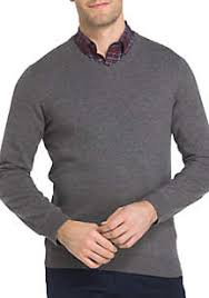 collection of belk mens shirts best fashion trends and models