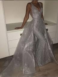 wedding dress party mermaid prom dresses sheath dresses party birthday dresses