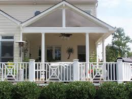 shed plans with porch shed roof porch plans how to construct shed roof porch
