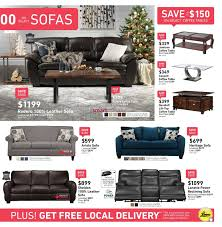 homestyle furniture kitchener 100 leons furniture kitchener 100 furniture surplus