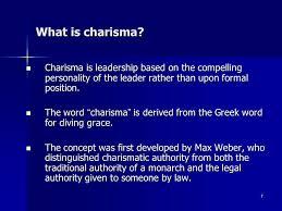 third edition dr wasim al habil chapter strategic management in