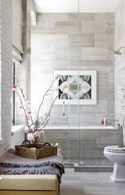 bathroom tub and shower ideas bathroom remodel ideas with tub and shower breathingdeeply