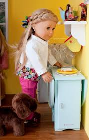 best 25 american house ideas on pinterest american doll