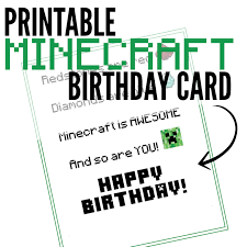 free printable birthday cards for dad u2013 gangcraft net
