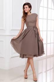 robe pour mariage robe pour mariage robes pour un mariage pas cher veaul