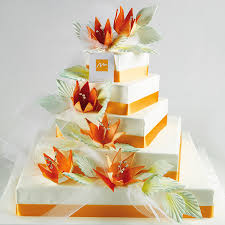 de mariage gâteaux de mariage