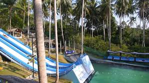 Water Challenge Motion Thailand Koh Phangan 13 04 2016 Challenge Of
