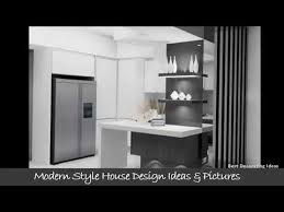 kitchen cabinet modern design malaysia kitchen cabinet design for small kitchen in malaysia best
