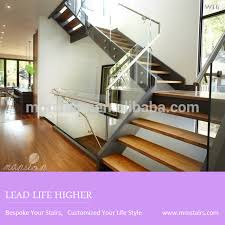 Grills Stairs Design Stairs Grill Design Stairs Grill Design Suppliers And