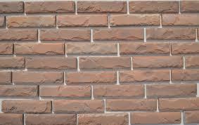 aliexpress com beli 4 pieces lot cetakan 24 tekstur pembuat batu
