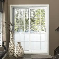 15 Lite Exterior Door Entry Doors Exterior Doors Front Doors In Orange County