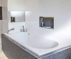 tv for bathrooms flatblack co