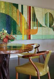 Wall Art For Dining Room Contemporary by Splendid Abstract Metal Art Wall Decor Decorating Ideas Gallery In