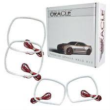 2011 dodge charger warranty oracle lighting car truck light bulbs for dodge charger with