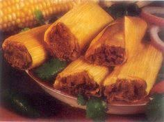 tamales premium tender beef pork or chicken pittman