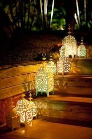 best 25 garden lanterns ideas on pinterest moroccan lanterns