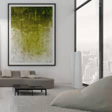 Interior Frames Custom Framing In Miami Frameworks Picture Framing