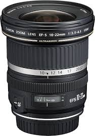 canon t6i black friday canon eos rebel t6i dslr camera body only black 0591c001 best buy
