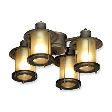 small outdoor ceiling fans small outdoor ceiling fans youtubeindir