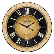 Personalized Wedding Clocks 29 Best Wedding Clocks Images On Pinterest Large Wall Clocks