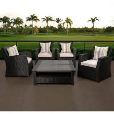 Patio Wicker Furniture Clearance Patio Outdoor Lounge Furniture Clearance Patio Wicker Furniture