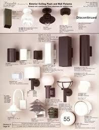 Dark Sky Outdoor Lighting Fixtures by Primelite Home Page