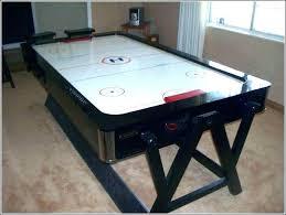 pool and air hockey table harvard air hockey table taihaosou com