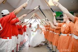 baseball themed wedding wedding theme wedding ideas baseball wedding theme 2577119