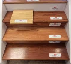 baltimore hardwood flooring perry hardwood floors harford county