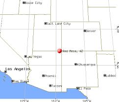 mesa az map mesa arizona az 86514 profile population maps