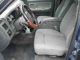 2005 dodge dakota pickup williams auto parts