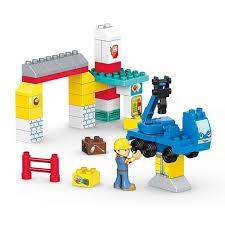 bob builder toys vehicles playsets u0026 dolls fisher price