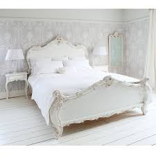White Bedroom Designs Best 25 French Bedrooms Ideas On Pinterest French Bedroom Decor