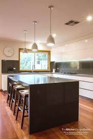 croydon north the kitchen design centre