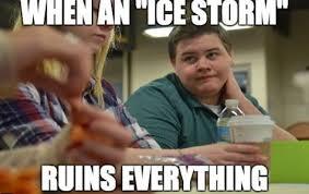 Top Ten Funny Memes - meme of the week top ten the paw print