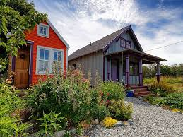 Rent A Tiny House For Vacation 10 Amazing Tiny Vacation Rentals Homeaway