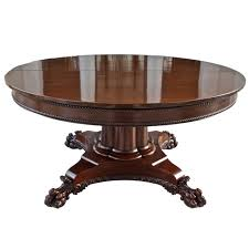 expandable dining room table plans expandable round dining table plans round table furniture round nice