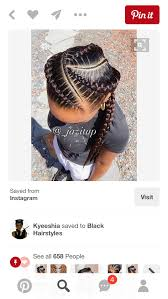 best 25 mixed hairstyles ideas on pinterest mixed