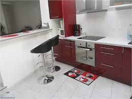 elements cuisine brico depot cuisine meuble de cuisine en kit brico depot fresh 16 élégant brico