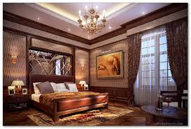luxury master bedroom designs classic luxury master bedroom design for interior home