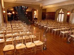 chair rental atlanta the rented event event rentals atlanta ga weddingwire