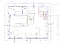 free saltbox house plans floor roof bright home plan corglife