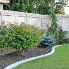 backyard designs on a budget the best home design ideas