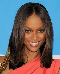 african american bob hair weave styles the hottest black hairstyle trends what you should know black