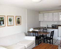 apartamentos oasis maspalomas gran canaria official website