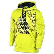 yellow hoodie ebay