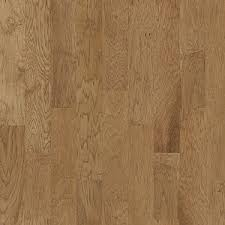 wood flooring dallas carpet tile countertops wood flooring