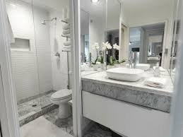 bathroom ceilings ideas modern bathroom ceiling ideas tags modern bathroom ideas modern