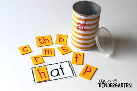 Words That Rhyme With Table All About Rhyming Freebies Included Little Minds At Work